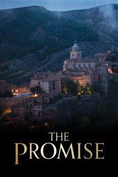 The Promise - Babieka / Open Road Films
