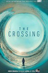 The Crossing - Dworkin-Beattie / ABC Studios