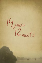 14 JOURS, 12 NUITS