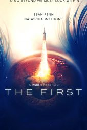 The First - Season 1 - Westward Productions / Hulu