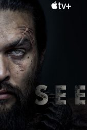 SEE - Season 1 - Chernin Entertainment / Apple TV+