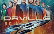 Star Trek - Orville