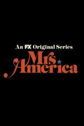 Mrs. America - Season 1 - FX Productions / FX Network