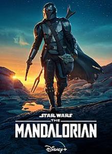 Mendalorian – Season 2